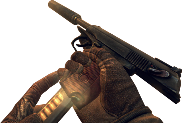 File:Makarov Silencer Full Reload BOII.png