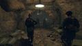 Mujahideen cave BOII.png