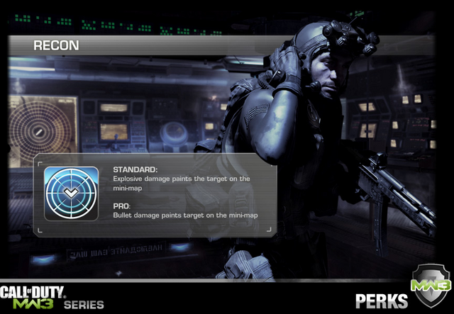File:Recon2XPPromotion.PNG