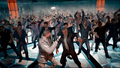 Reznov and Alex Mason Dancing Black Ops II.png