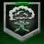 TheFirstHorseman Trophy Icon MWR