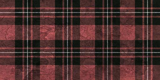 File:UK Punk Camouflage tartan texture BOII.png