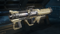 XM-53 Gunsmith Model Diamond Camouflage BO3.png