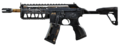 AMR9 menu icon AW.png