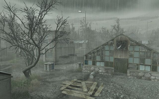 File:Bare Load Screen Downpour CoD4.jpg
