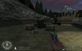 Dam3rdbgun.png