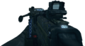 FRIST zombies.png