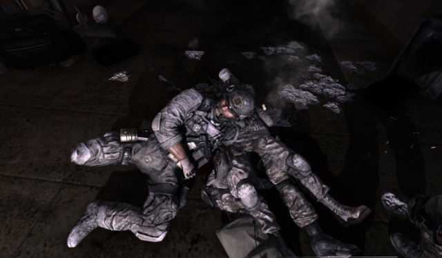 File:Frost's body Scorched Earth MW3.png