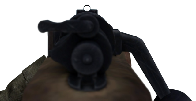 File:Kar98k Iron Sights WaW.png