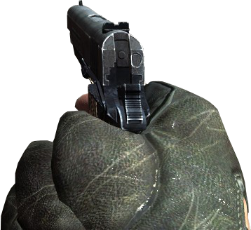 File:M1911 Singleplayer 1st Person BO.png
