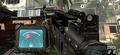 M240 Heartbeat Sensor MW2.png