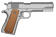 File:PMG M1911Scout.png