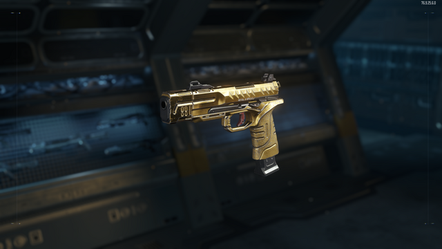 File:RK5 Gunsmith Model Gold Camouflage BO3.png