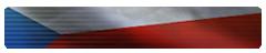 File:Cardtitle flag czech.png