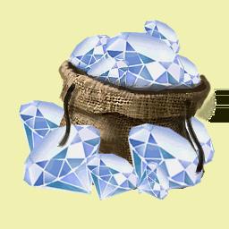 File:Diamond 2 menu icon CoDH.png