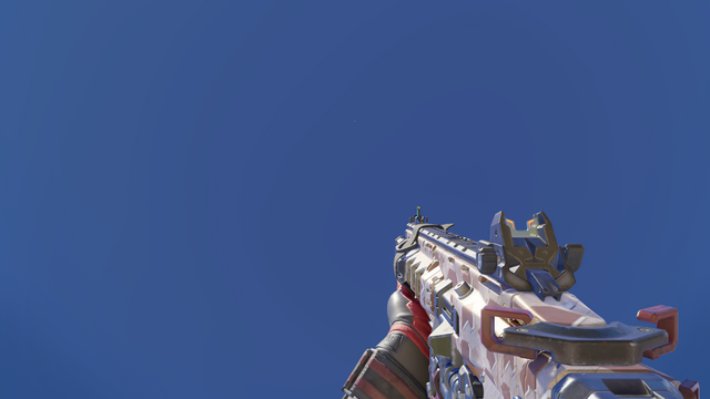 File:ICR-1 Heat Stroke Camouflage BO3.png