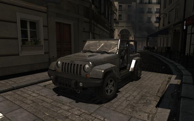 File:Jeep Wrangler Server Crash MW3.png