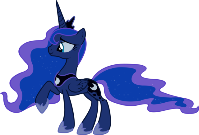 File:New luna vector by petalfluffd4dfa4a display.png