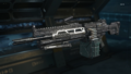 48 Dredge Gunsmith model Fast Mag BO3.png