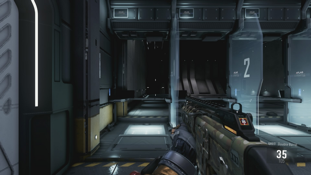 File:AMR9 Multicam AW .png
