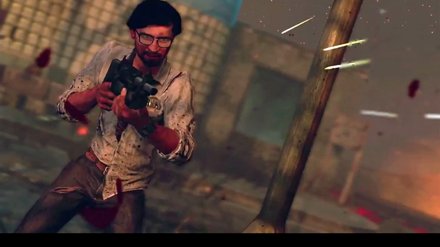 File:Black Ops II Zombies Male Character.png