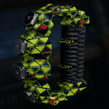 Brass Knuckles Gunsmith Model Interger Camouflage BO3.png
