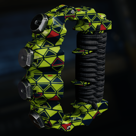 File:Brass Knuckles Gunsmith Model Interger Camouflage BO3.png