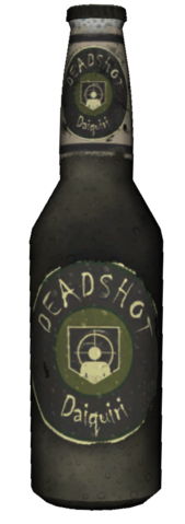 File:Deadshot Daiquiri Perk-a-Cola Bottle model BOII.png
