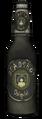 Deadshot Daiquiri Perk-a-Cola Bottle model BOII.png