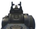 Ohm Iron Sights AW.png