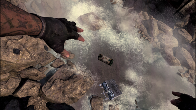 File:Yuri falling into rapids Persona non Grata MW3.png