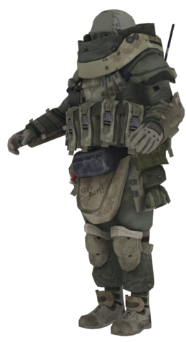 File:Juggernaut model MW2.png