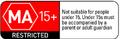 Thumbnail for version as of 09:20, November 10, 2011
