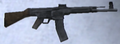 MP44 3rd person WaWFF.png