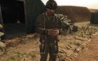 Priest Marine BO
