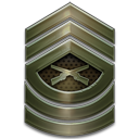 File:Rank 7 multiplayer icon BOII.png