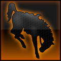 Shifting Sands achievement icon BOII.png