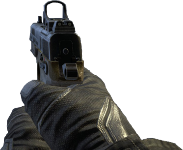 File:Tac-45 Reflex Sight BOII.png