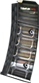 File:BO2 CaC Extended Clip.png