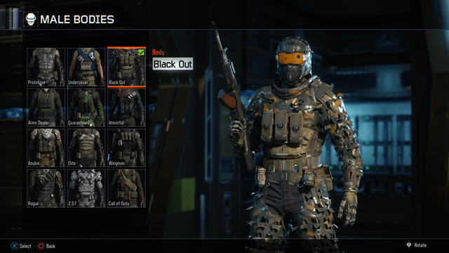 File:Black Out Body Male BO3.png