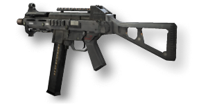 File:UMP-45 menu icon MW2.png