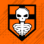 Another Side of the Story achievement icon BO3