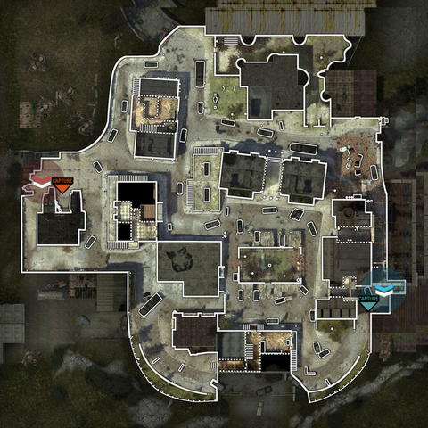 File:CTF Map Fallen MW3.png