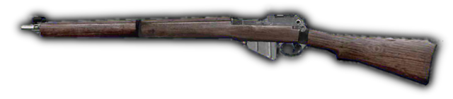 File:Lee-Enfield Side FH.png