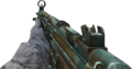 MP5 Woodland CoD4.PNG