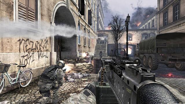File:MW3 M240B.jpg