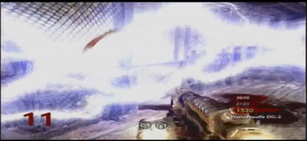 File:Wunderwaffe DG-2 WaW Firing.png