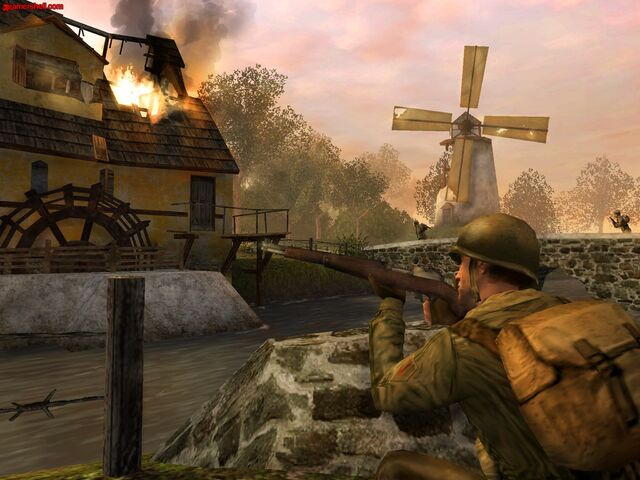 File:CoD2BRO - An Easy Detail.jpg