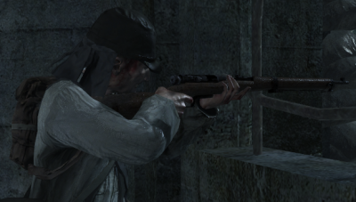 File:Imperial Japanese Army Arisaka WaW.png