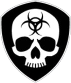Infected | Call of Duty Wiki | Fandom powered by Wikia
